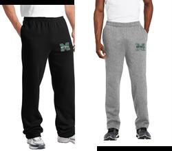 Picture of Mason Softball Sweatpants