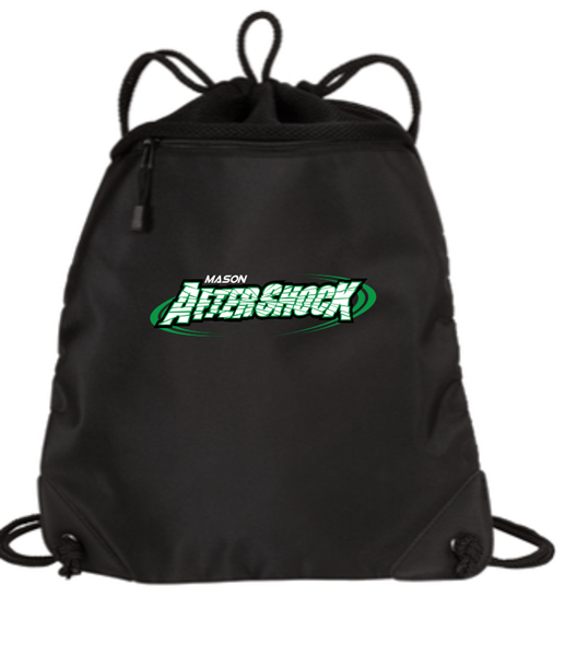 Picture of Mason Aftershock Cinch Sack