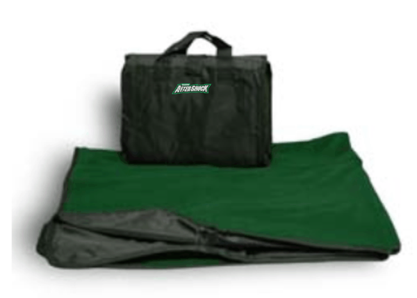 Picture of Mason Aftershock Stadium Blanket