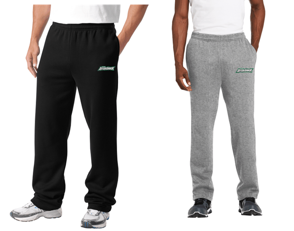 Picture of Mason Aftershock Sweatpants