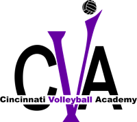 Picture for category Cincinnati Volleyball Academy Spirit Wear