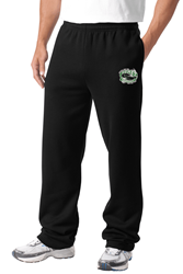 Picture of Comet Skippers Sweatpants