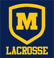 Picture for category MOELLER LACROSSE