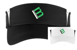 Picture of Mason Band Visor