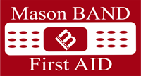 Picture for category Mason BAND AID