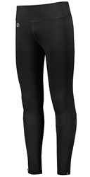 Picture of MHS Cross Country Ladies High Rise Tech Tights