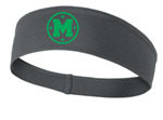 Picture of MMS Stretch Headband