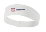 Picture of TOPSoccer Stretch Headband