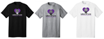 Picture of Labors of Love Shirt Options