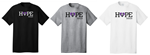 Picture of Hope Dealer Shirt Options