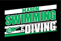 Picture for category Mason Middle School Swimming and Diving