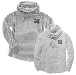 Picture of MHS GLAX  Cuddle Cowl Neck