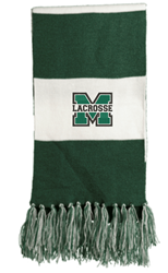 Picture of MHS GLAX Scarf