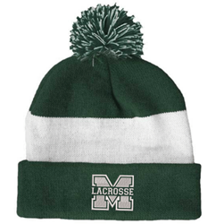 Picture of MHS GLAX Pom Hat