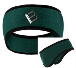 Picture of Mason Band Fleece Ear Warmers