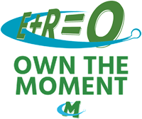 Picture for category Mason School District Own the Moment Shirt