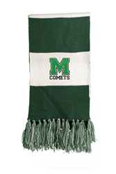 Picture of MMS Scarf