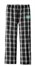 Picture of MMS Pajama Pants