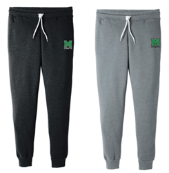 Picture of MMS Joggers