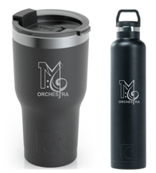 Picture of Mason Orchestra RTIC Drinkware