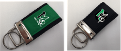 Picture of Mason Orchestra Keytag