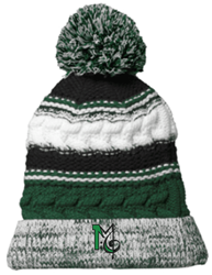 Picture of Mason Orchestra Pom Hat