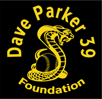 Picture for category Dave Parker 39 Foundation