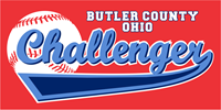 Picture for category Challenger League - Butler County, Ohio