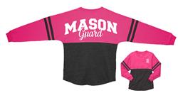 Picture of Mason Winter Guard Pom Jersey