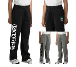 Picture of Mason Winter Guard Sweatpants