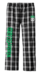 Picture of Mason Winter Guard Pajama Pants