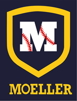 Picture for category Moeller Baseball