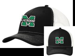 Picture of MHS GLAX Spirit Wear Trucker Hat