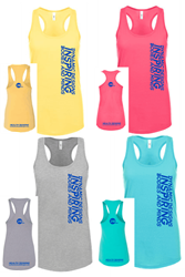 Picture of Dynamic Designs - Women's Tank