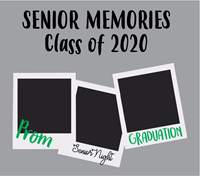 Picture for category CLASS OF 2020