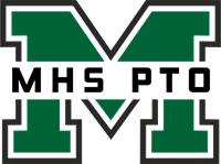 Picture for category MHS PTO