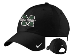 Picture of MHS Cross Country Nike Drifit Sphere Hat