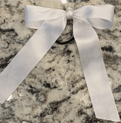 Picture of MHS CHEERLEADER EXTRA HAIR BOW