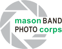 Picture for category Mason Band Photo Corp