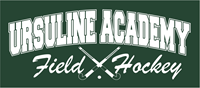 Picture for category Ursuline Academy Field Hockey