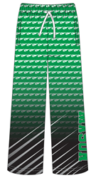 Picture of Mason Comets Lounge Pants