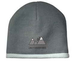 Picture of Luke 5 Adventures Performance Knit Cap