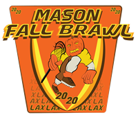 Picture for category Fall Brawl 2020