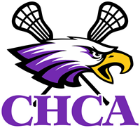 Picture for category CHCA Ladies Lacrosse