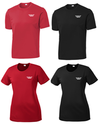 Picture of HOT Patriots Drifit Shirt Options
