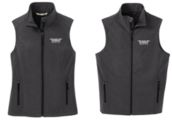Picture of HOT Patriots Soft Shell Vest