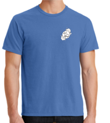 Picture of Team Maya Cotton Short Sleeve T-shirt