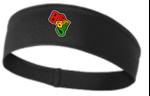 Picture of Mason Black Student Union Stretch Headband
