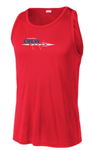 Picture of Great Miami Crew Performance Tank Top