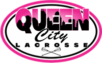 Picture for category Queen City LACROSSE